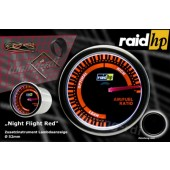 raid hp Night Flight Red Lambda meter