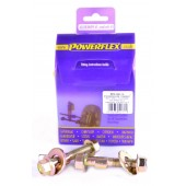 Camber Bolts PowerAlign Camber Bolt Kit (16mm)