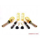 ST-X Schroefset Polo, Polo Classic (6N, 6KV) GTI inkl Cup Edition