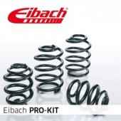 Eibach  Pro-Kit New Beetle Cabrio